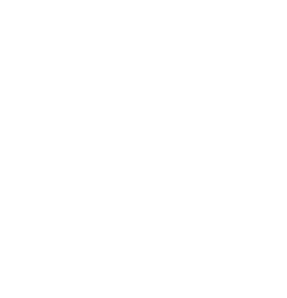WARP STATION section:1 2019.4.6